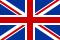 eng-flag